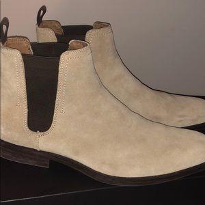 aldo florias boots, OFF 74%,Free Shipping,